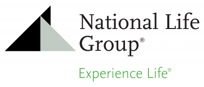 National Life Group Insurance