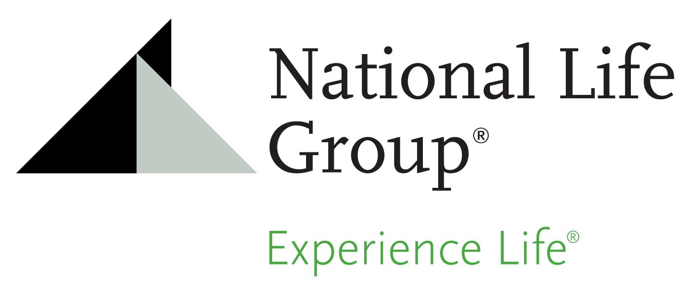 National Life Group Insurance