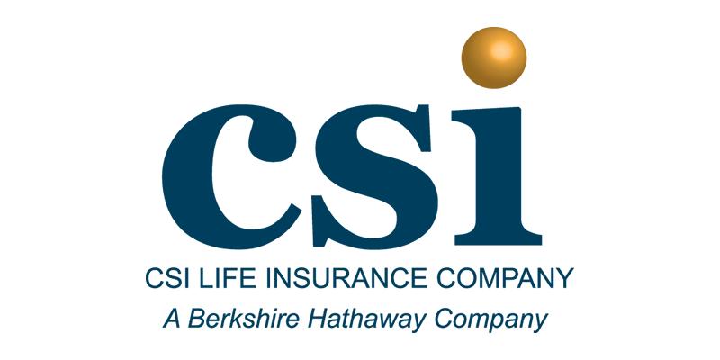 CSI Life Insurance Company