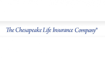 Chesapeake Life Insurance Company