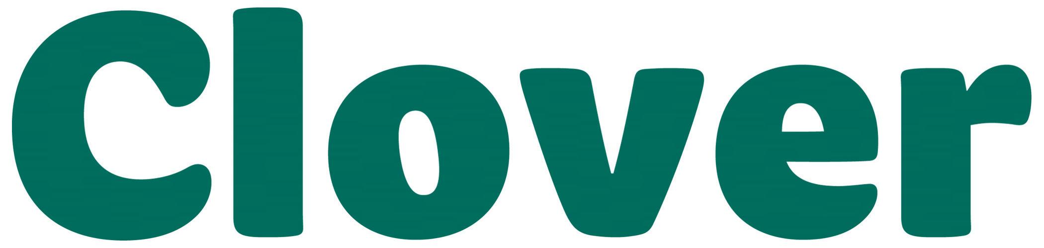 Clover Health Insurance