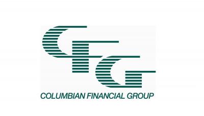 Columbian Financial Group Insurance