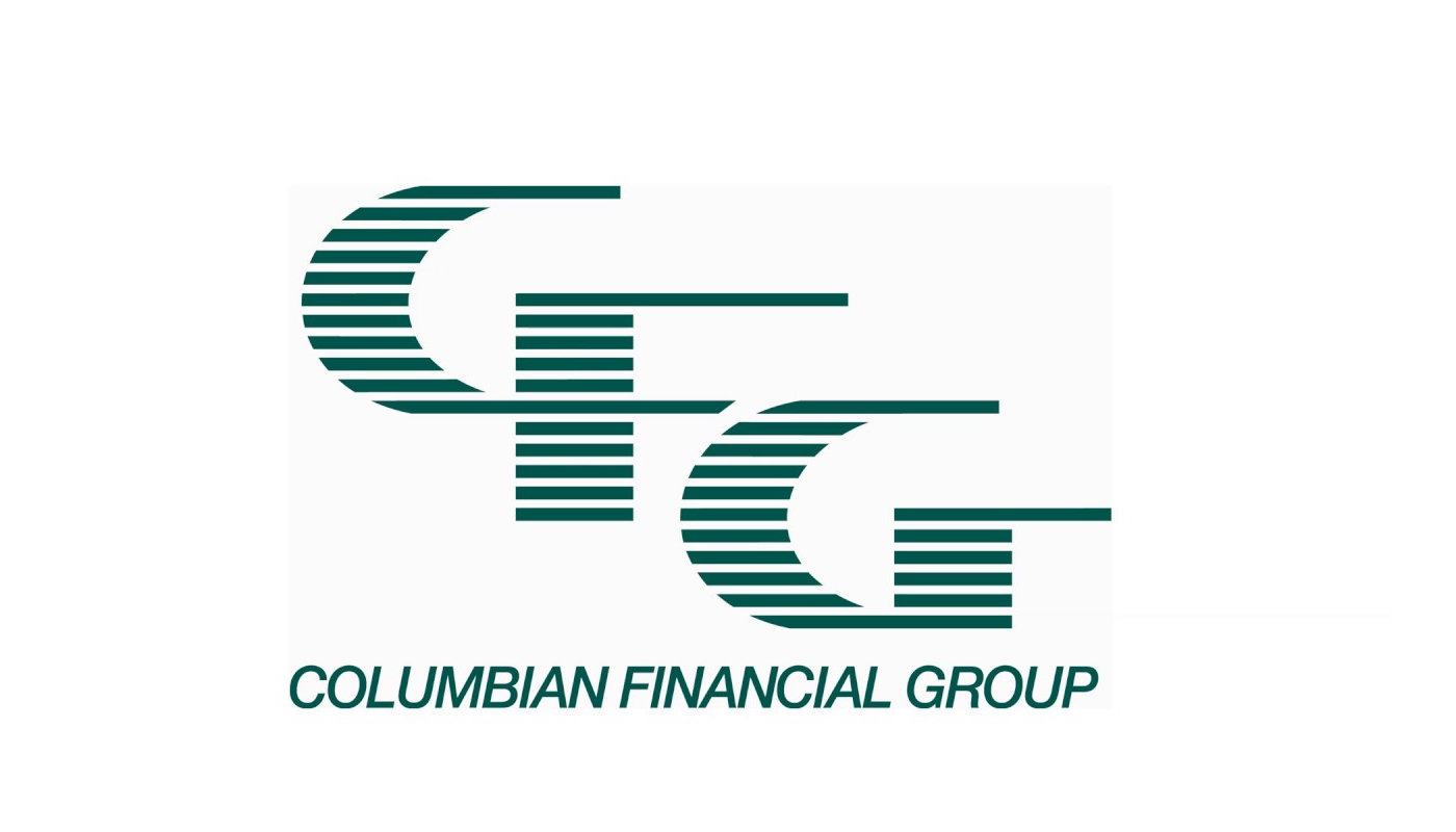 Columbian Financial Group Insurance