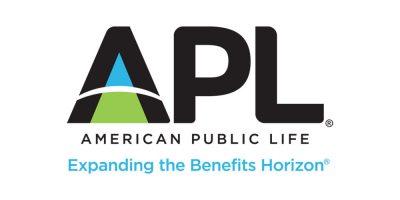 APL Insurance