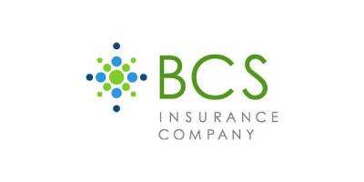 BCS Financial