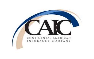 Continental American Insurance Company