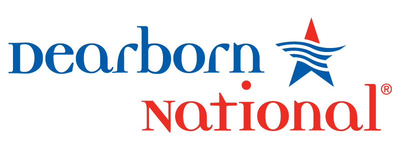 Dearborn National Insurance