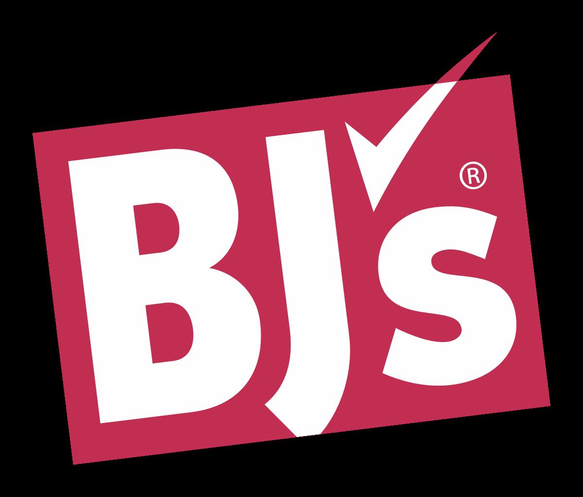 BJs 1