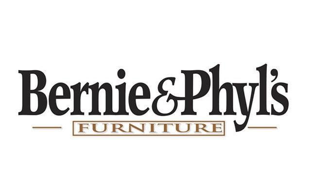 Bobs furniture wells fargo credit card login