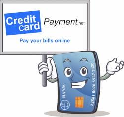 CreditCardPayment.net