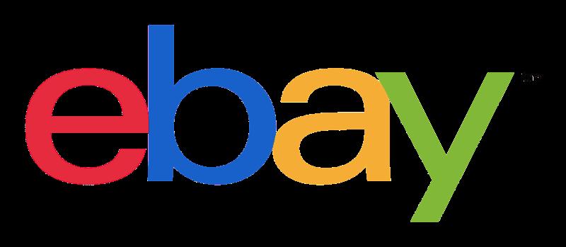 Ebay Credit Card Payment Login Address Customer Service