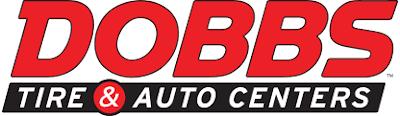 Dobbs Tire and Auto Centers